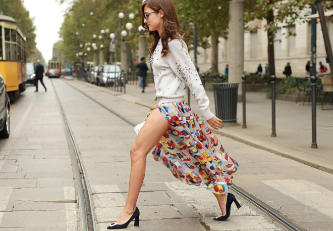 spring-2015-trend-skirts-19-e1431602553109-720x499