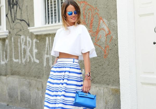 street-style-milan-menswear-spring-2014-L-TyKXCf