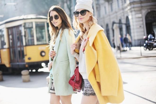 street_style_en_milan_spring_print_884670239_2000x1333-1080x720