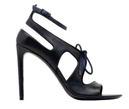 balenciaga_les_chaussures_mode_de_la_saison_printemps_ete_2015_859582994_north_499x_white