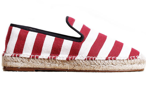 celine_les_chaussures_mode_de_la_saison_printemps_ete_2015_561998142_north_499x_white