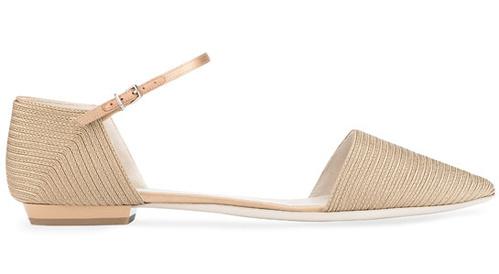 giorgio_armani_les_chaussures_mode_de_la_saison_printemps_ete_2015_687657726_north_499x_white