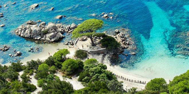 les-plus-belles-plages-de-corse-palombaggia