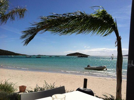 plage-magnifique