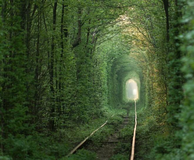 lieux-surrealistes-visiter-avant-mourir-13