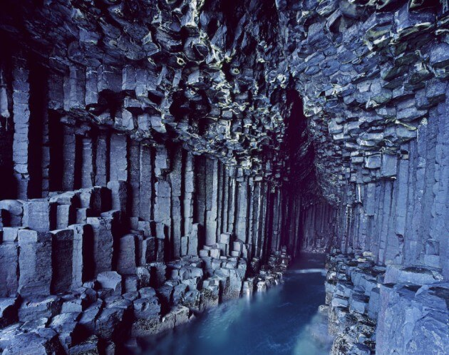 lieux-surrealistes-visiter-avant-mourir-30