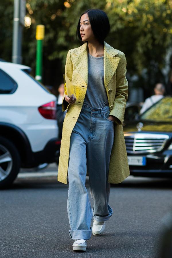 Milan-Street-Style-SS16-102
