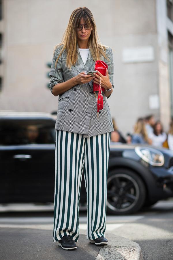 Milan-Street-Style-SS16-23
