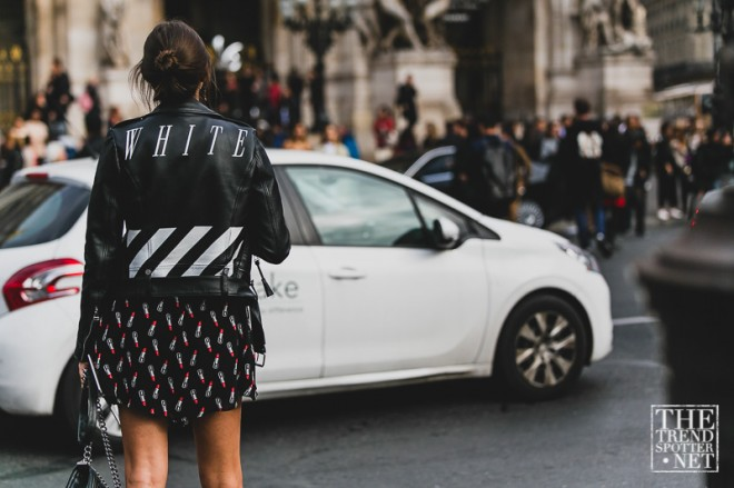 Paris-Fashion-Week-Street-Style-14