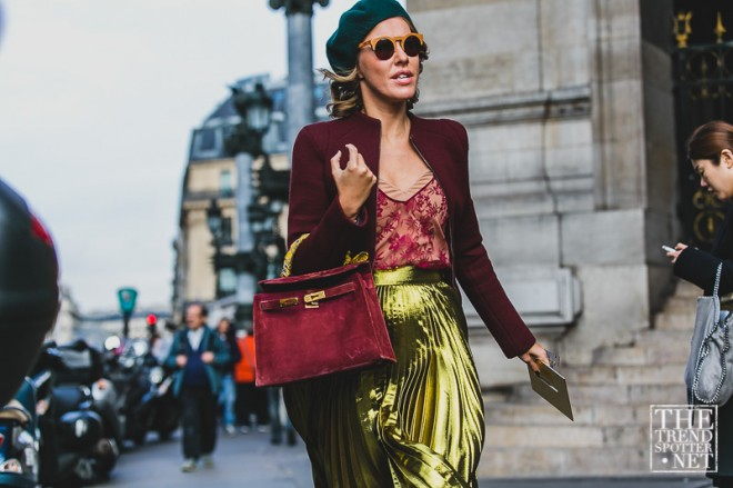 Paris-Fashion-Week-Street-Style-17
