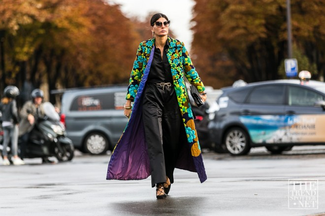 Paris-Fashion-Week-Street-Style-2016-3