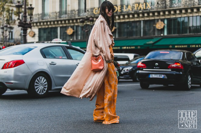 Paris-Fashion-Week-Street-Style-28