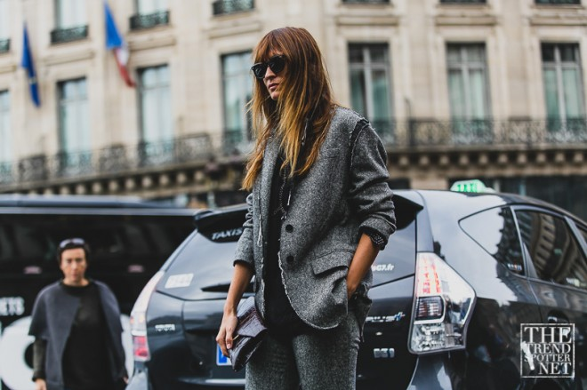 Paris-Fashion-Week-Street-Style-31
