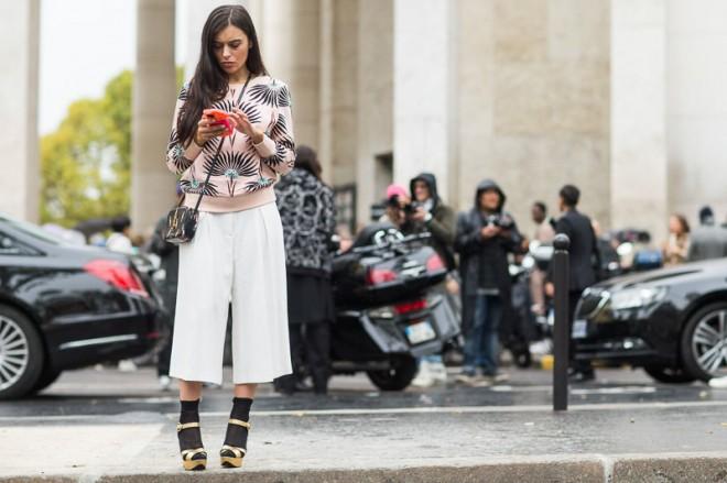 Paris-Street-Style-2016-11