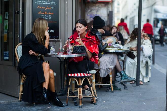 Paris-Street-Style-2016-281
