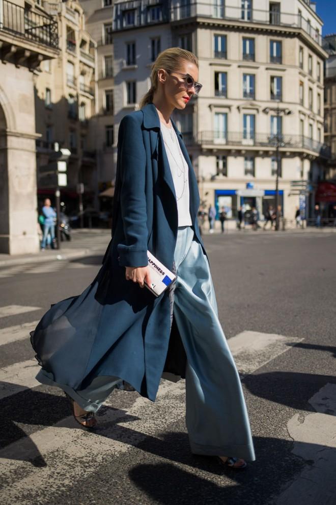 Paris-Street-Style-2016-49