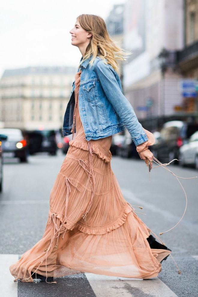 Paris-Street-Style-2016-7