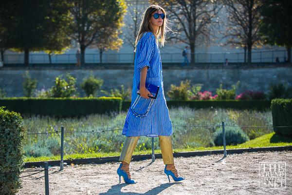 Paris-Street-Style-SS-2016-42