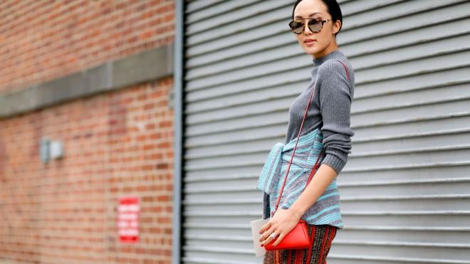 tie-waist-street-style