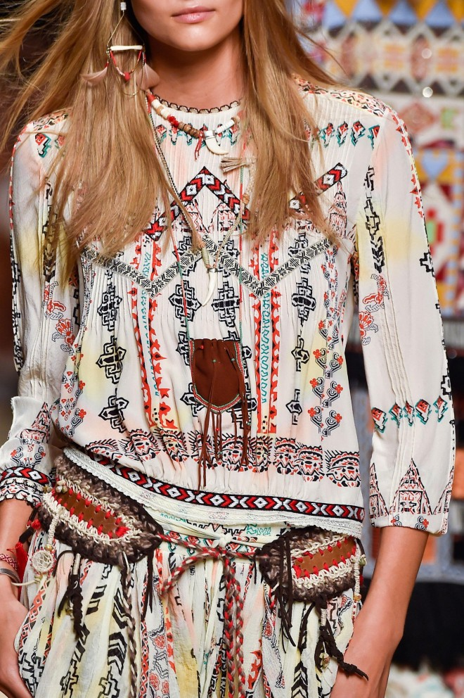 defile-etro-pret-a-porter-printemps-ete-2015-photo-9_0-660x992
