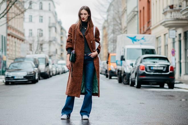 07-berlin-street-style-day-02-1