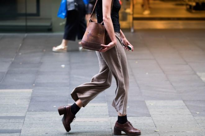street-style-australia-keishikibi-her-0571