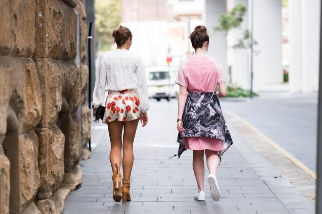 street-style-australia-keishikibi-her-0572a