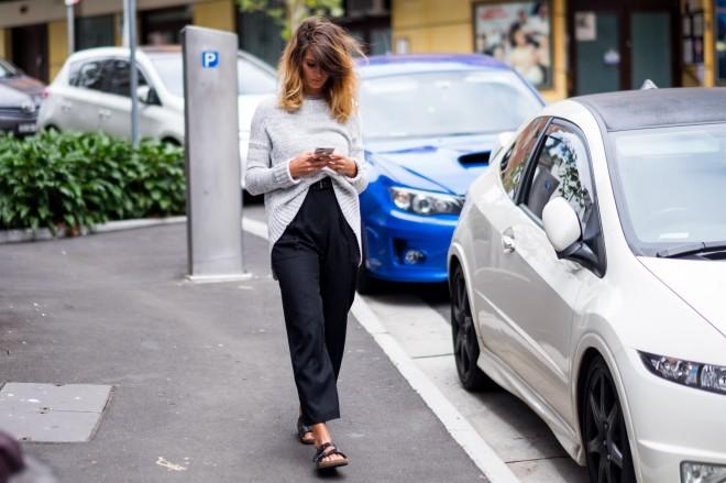 street-style-australia-keishikibi-her-0574a