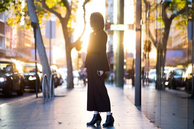 street-style-australia-keishikibi-her-0576