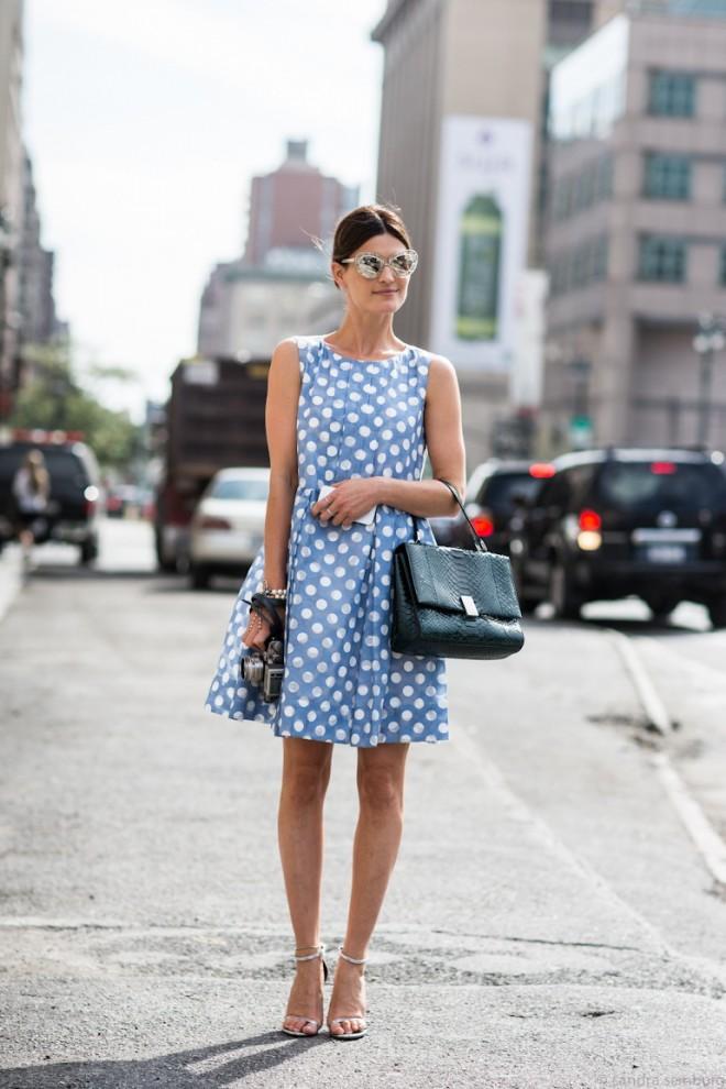 2015-Polka-Dot-Street-Style-Trends-5