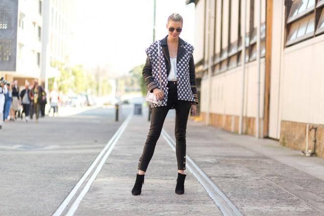 hbz-street-style-australia-fw-2016-day5-11