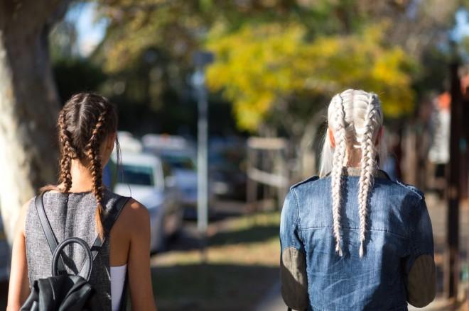 hbz-street-style-australia-fw-2016-day5-12