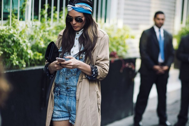 the-paar-blog-photos-by-joel-isaac-streetstyle-photographer-mexico-city-mex-alex-outfit-fashion-week-mbfwmx-look