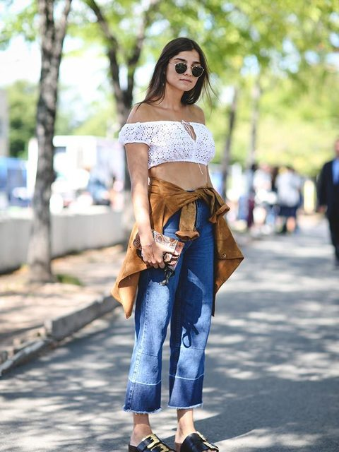 480x640-s-elleuk-com-gallery-27295-10-ss16batch4-016new-york-fashion-week-ss16-street-style-elle-uk-1-24-jpg
