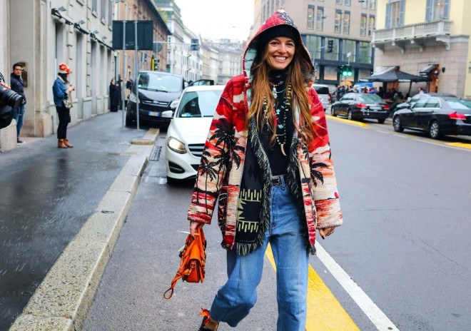 23-mfw-street-style-day5