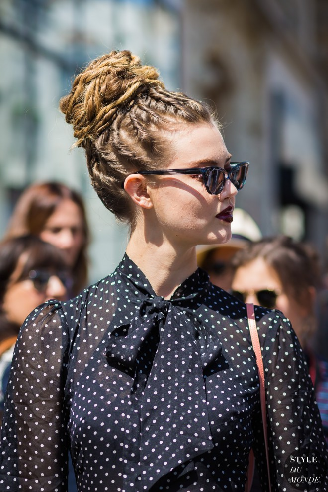 Lindsey-Wixson-by-STYLEDUMONDE-Street-Style-Fashion-Photography0E2A5669-700x1050@2x