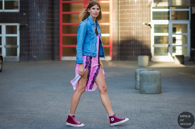 Veronika-Heilbrunner-by-STYLEDUMONDE-Street-Style-Fashion-Photography0E2A3140