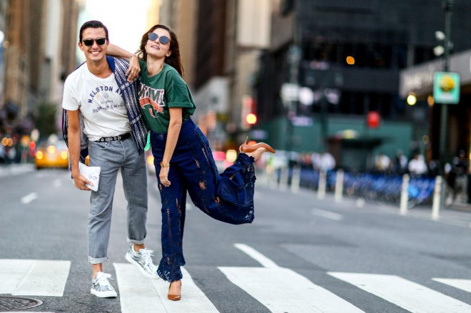 fashion-week--le-meilleur-du-streetstyle-de-new-york_25