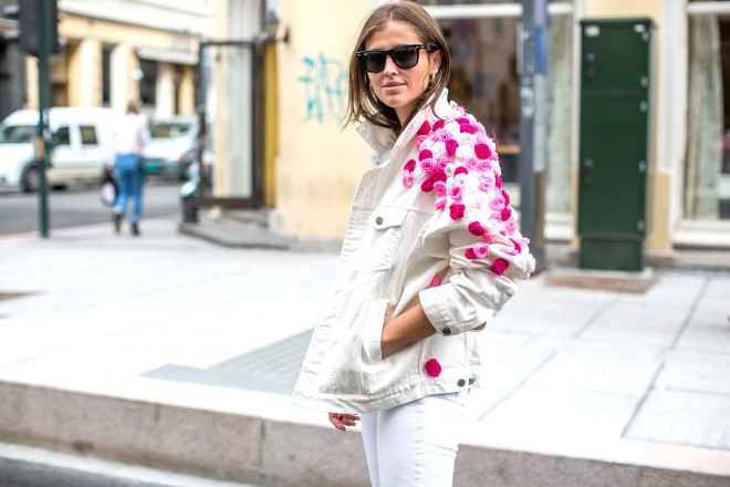 hbz-street-style-fall-2016-oslo-day1-19