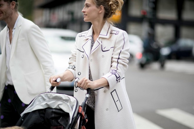 fashion-week--le-meilleur-du-street-style-milanais-photo-21