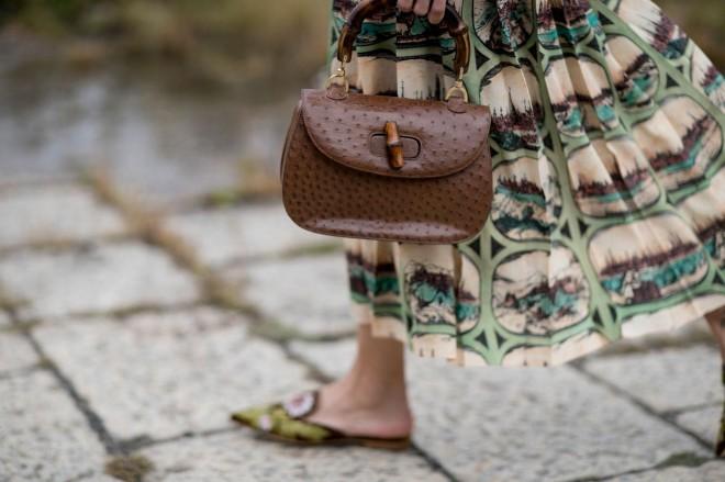 fashion-week--le-meilleur-du-street-style-milanais-photo-4