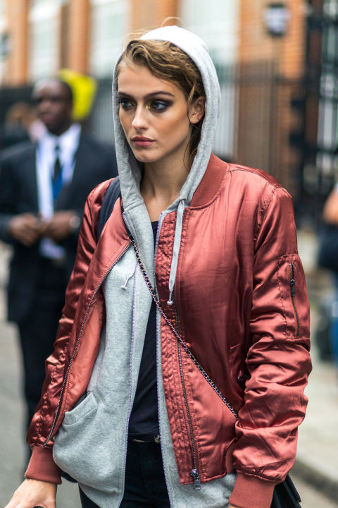 hbz-lfw-ss17-street-style-day-1-07