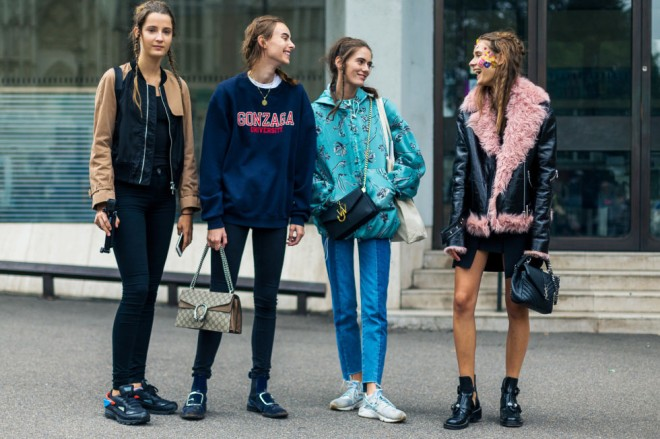 hbz-street-style-lfw-ss2017-day2-21