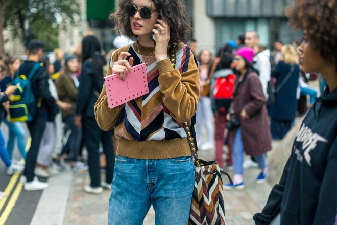 hbz-street-style-lfw-ss2017-day2-22