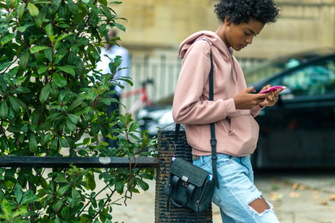 hbz-street-style-lfw-ss2017-day3-16