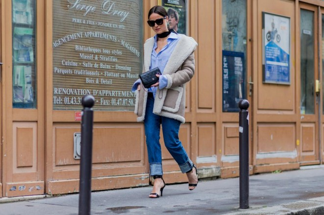 les-plus-beaux-street-style-de-the-shopstyle-social-house-2016-photo-18