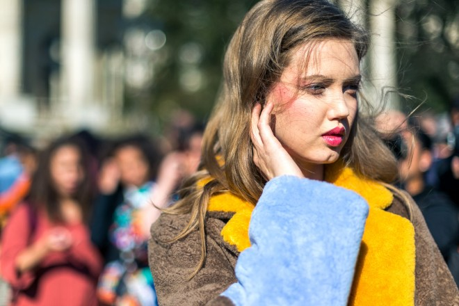 hbz-street-style-pfw-ss2017-day7-16