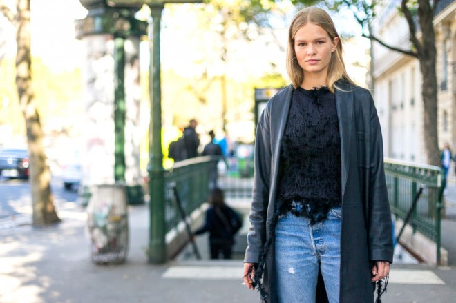 hbz-street-style-pfw-ss2017-day8-39
