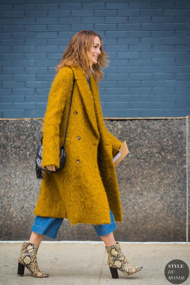 Sofia-Sanchez-de-Betak-by-STYLEDUMONDE-Street-Style-Fashion-Photography0E2A5491-700x1050@2x