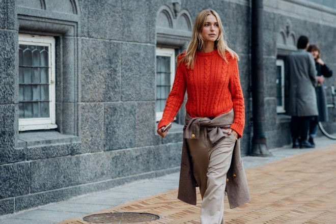03-copenhagen-fashion-week-fall-2016-street-style